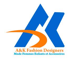 A_K_logo