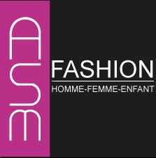 logo-site-internet-espace