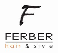 Logo_Ferber