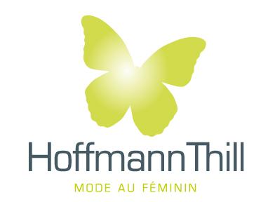hofman_logo