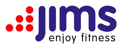 jims_logo