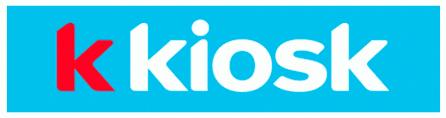 kkiosk_logo