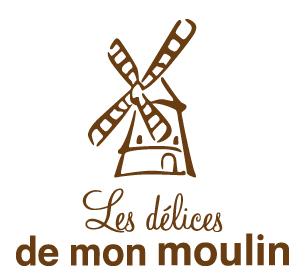 les_delices_logo