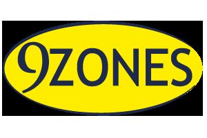 logo-9zones-300x200