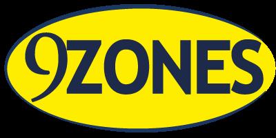 logo-9zones