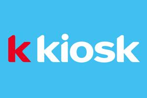 logo-K-kiosk-300x200