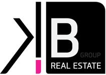 logo-kb-group