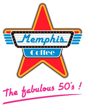 memphis_logo