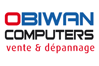 obiwan_logo