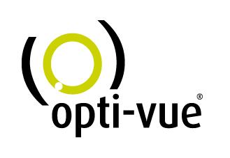optivue_logo