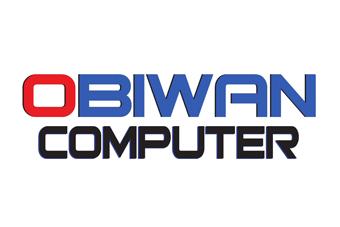 Obiwan computer